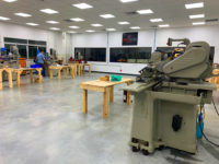 งานติดตั้งระบบไฟฟ้าโรงงาน - James precision Thailand 6