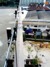 บจก.ผลิตไฟฟ้าราชบุรี โฮลดิ้ง 3