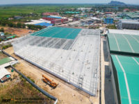 Cal-Comp-Electronics-Thailand-new-warehouse-Next-Plus-Engineering-16