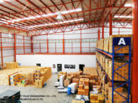 Rungnirun Agrochemical -new warehouse-Next Plus Engineering-10