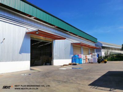 Rungnirun Agrochemical -new warehouse-Next Plus Engineering-12