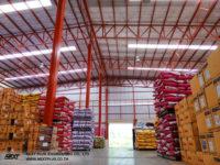 Rungnirun Agrochemical -new warehouse-Next Plus Engineering-13