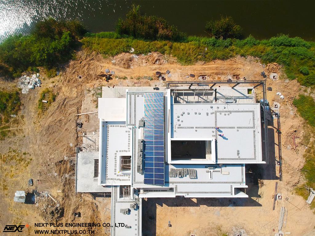 accommodation-sunny-ville-Next-Plus-Engineering-51