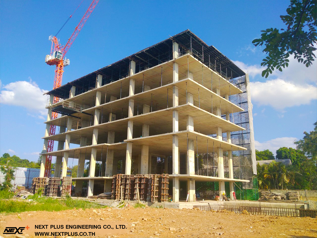 M2-Hotel-Project-Next-Plus-Engineering-120