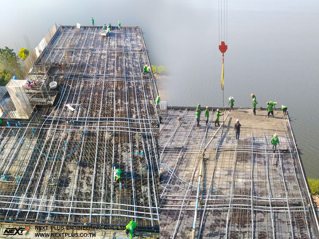 M2-Hotel-Project-Next-Plus-Engineering-123