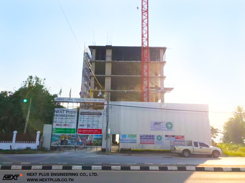 M2-Hotel-Project-Next-Plus-Engineering-127