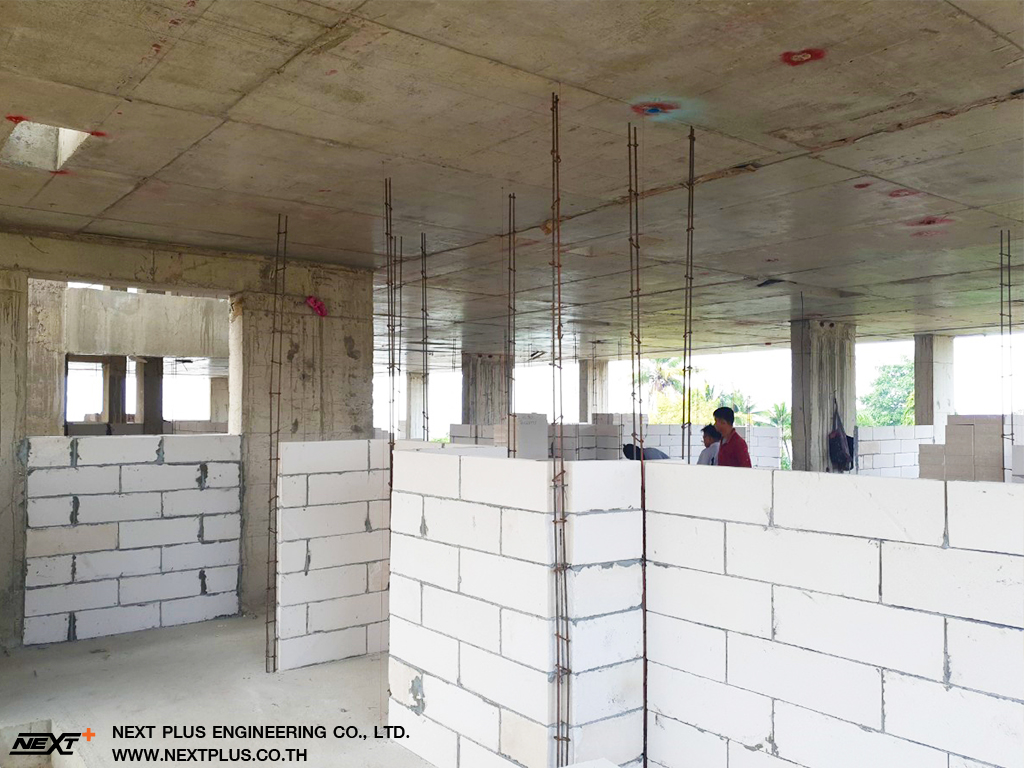 M2-Hotel-Project-Next-Plus-Engineering-128