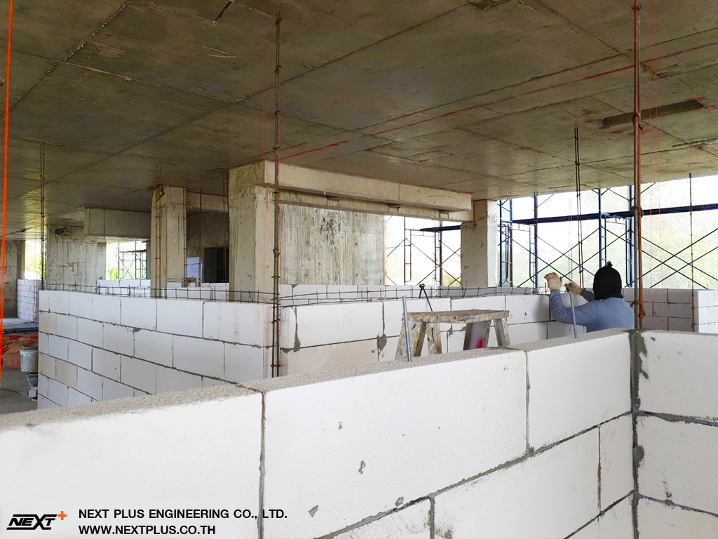 M2-Hotel-Project-Next-Plus-Engineering-131