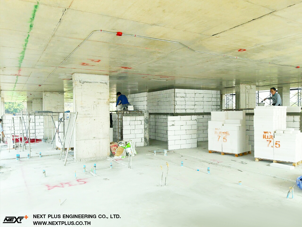 M2-Hotel-Project-Next-Plus-Engineering-137