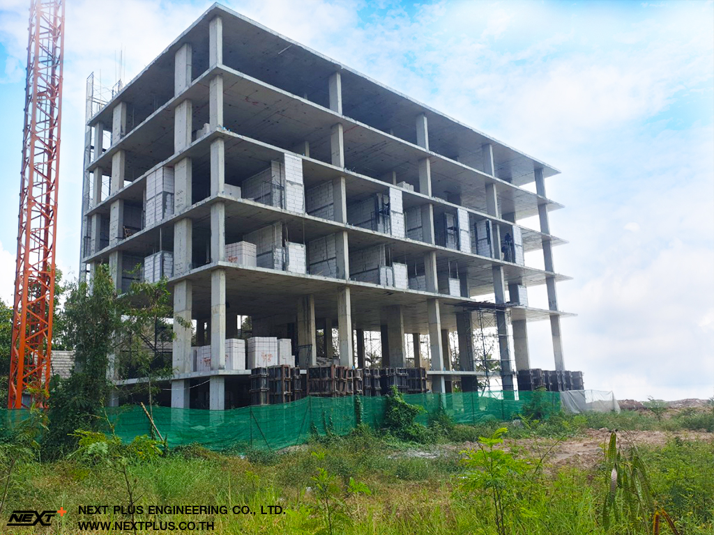 M2-Hotel-Project-Next-Plus-Engineering-146