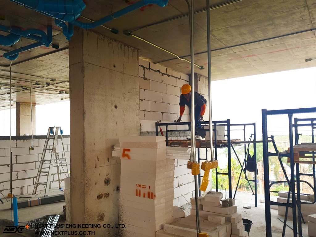 M2-Hotel-Project-Next-Plus-Engineering-156.