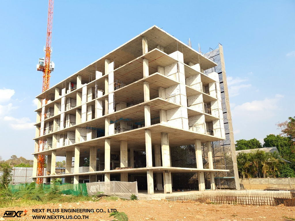 M2-Hotel-Project-Next-Plus-Engineering-165