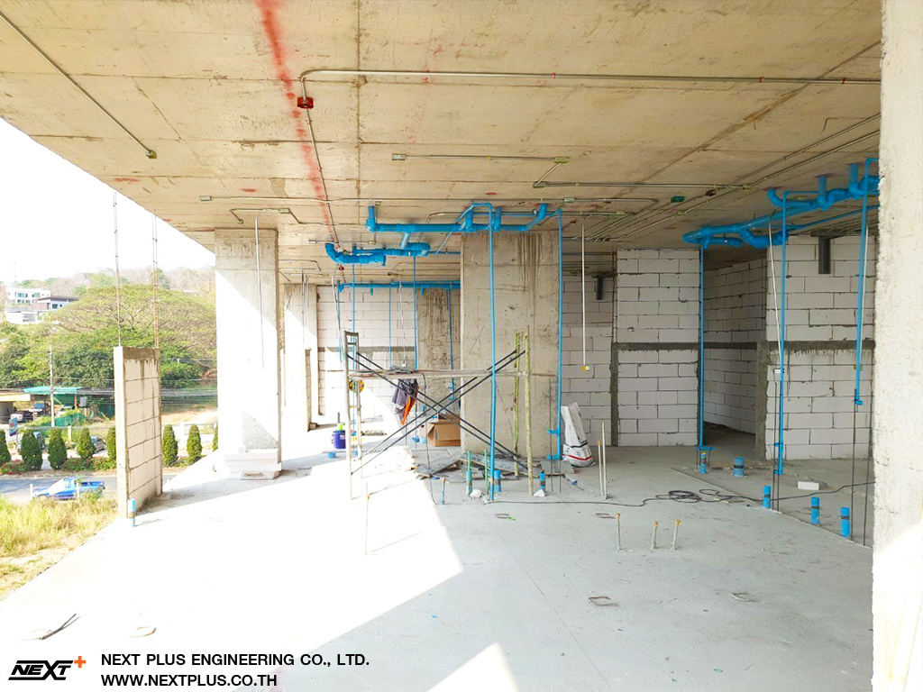 M2-Hotel-Project-Next-Plus-Engineering-167