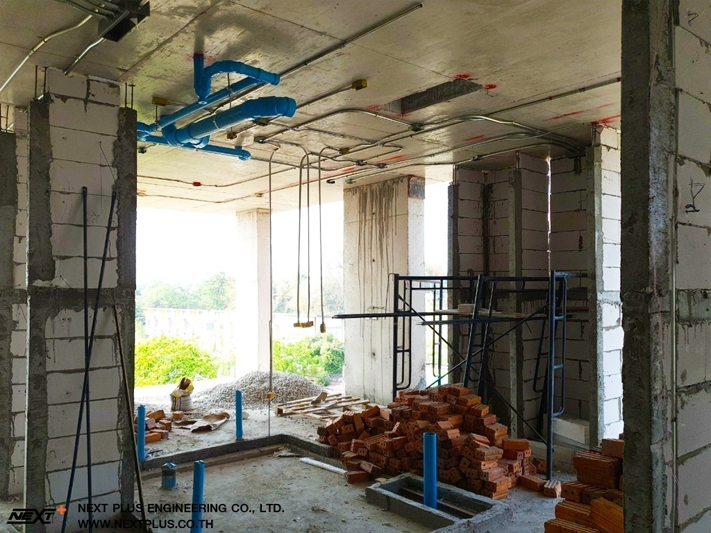 M2-Hotel-Project-Next-Plus-Engineering-170