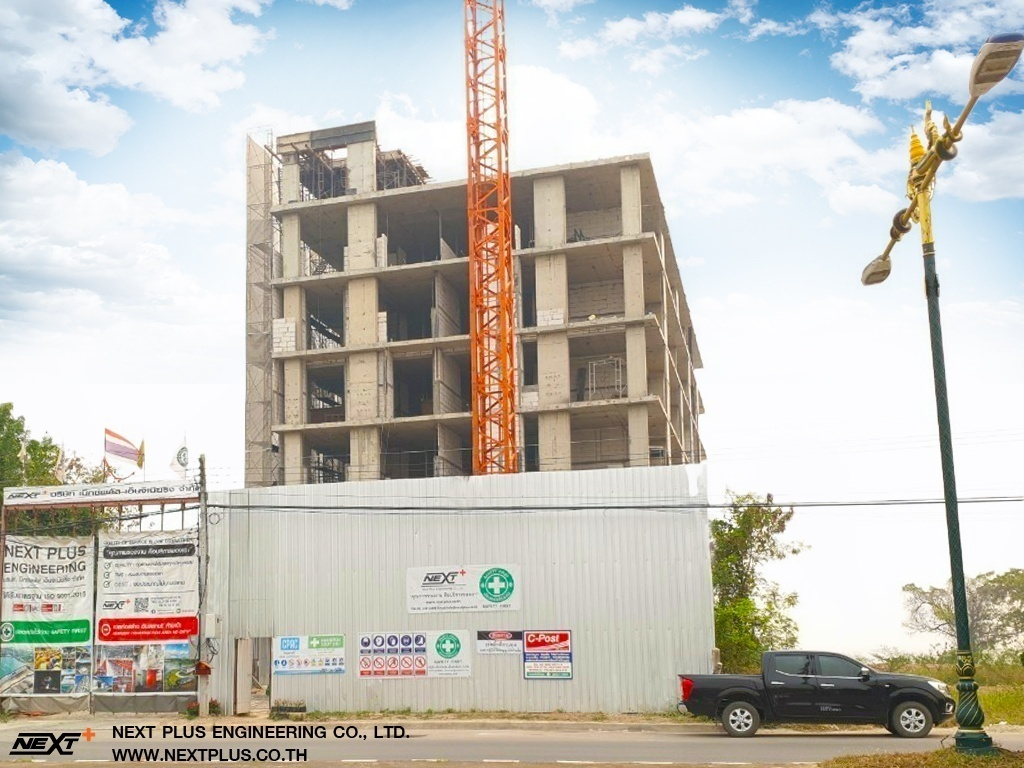 M2-Hotel-Project-Next-Plus-Engineering-171