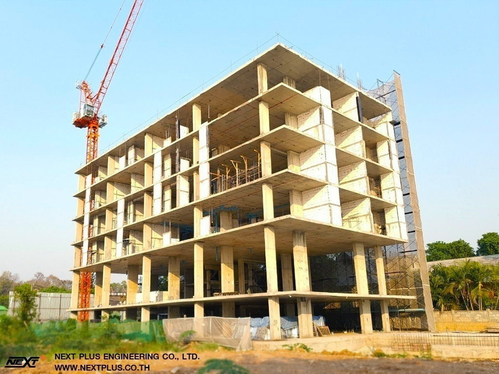 M2-Hotel-Project-Next-Plus-Engineering-172