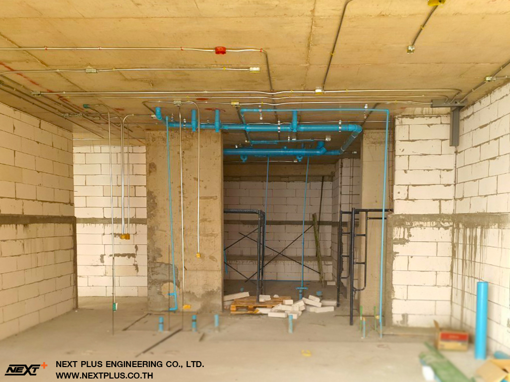 M2-Hotel-Project-Next-Plus-Engineering-175