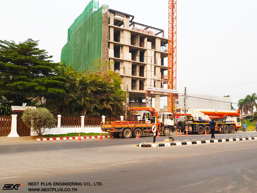 M2-Hotel-Project-Next-Plus-Engineering-180