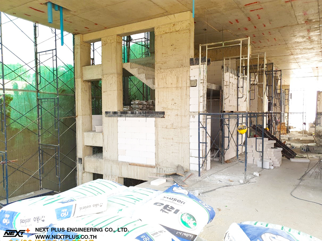 M2-Hotel-Project-Next-Plus-Engineering-182