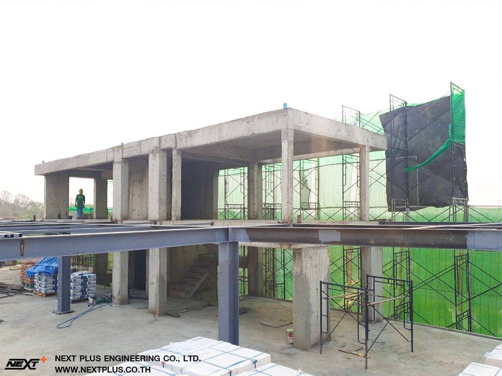 M2-Hotel-Project-Next-Plus-Engineering-183