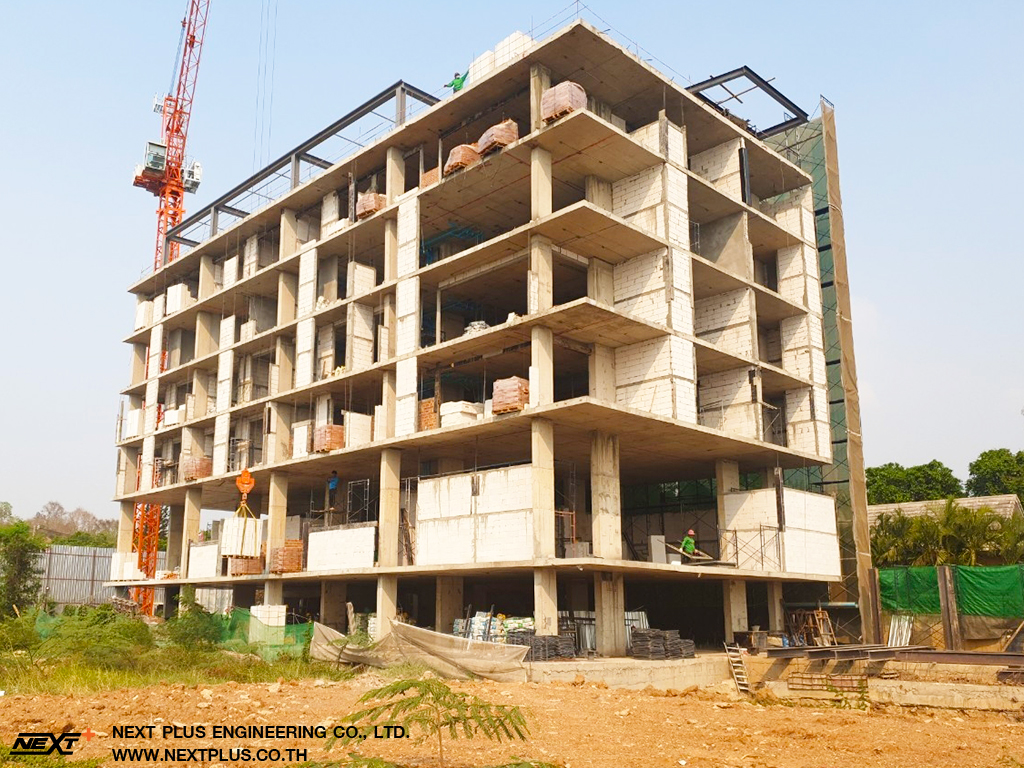 M2-Hotel-Project-Next-Plus-Engineering-184
