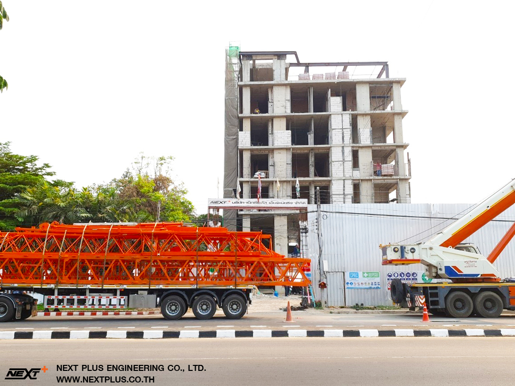 M2-Hotel-Project-Next-Plus-Engineering-189