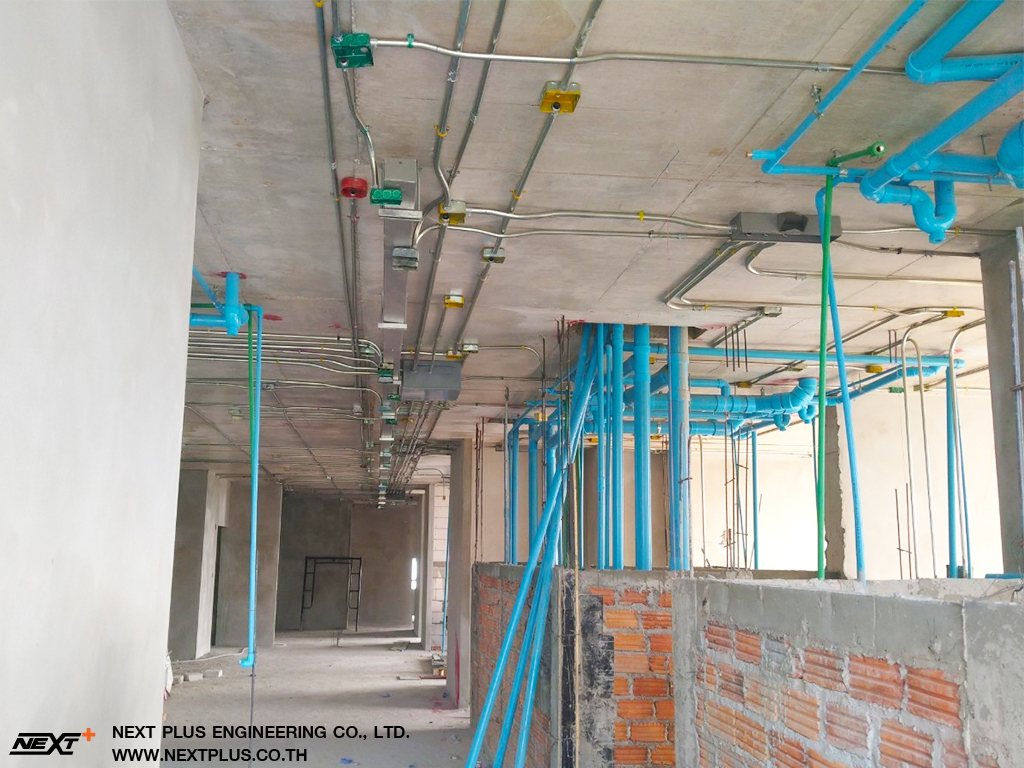 M2-Hotel-Project-Next-Plus-Engineering-190