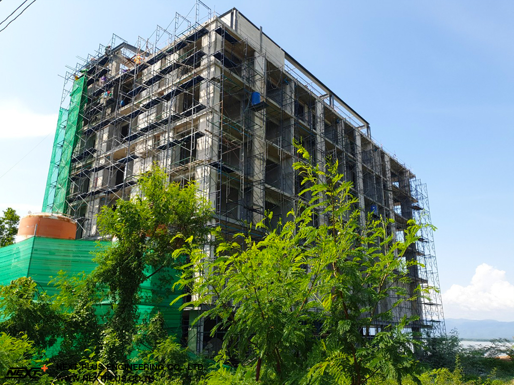 M2-Hotel-Project-Next-Plus-Engineering-200