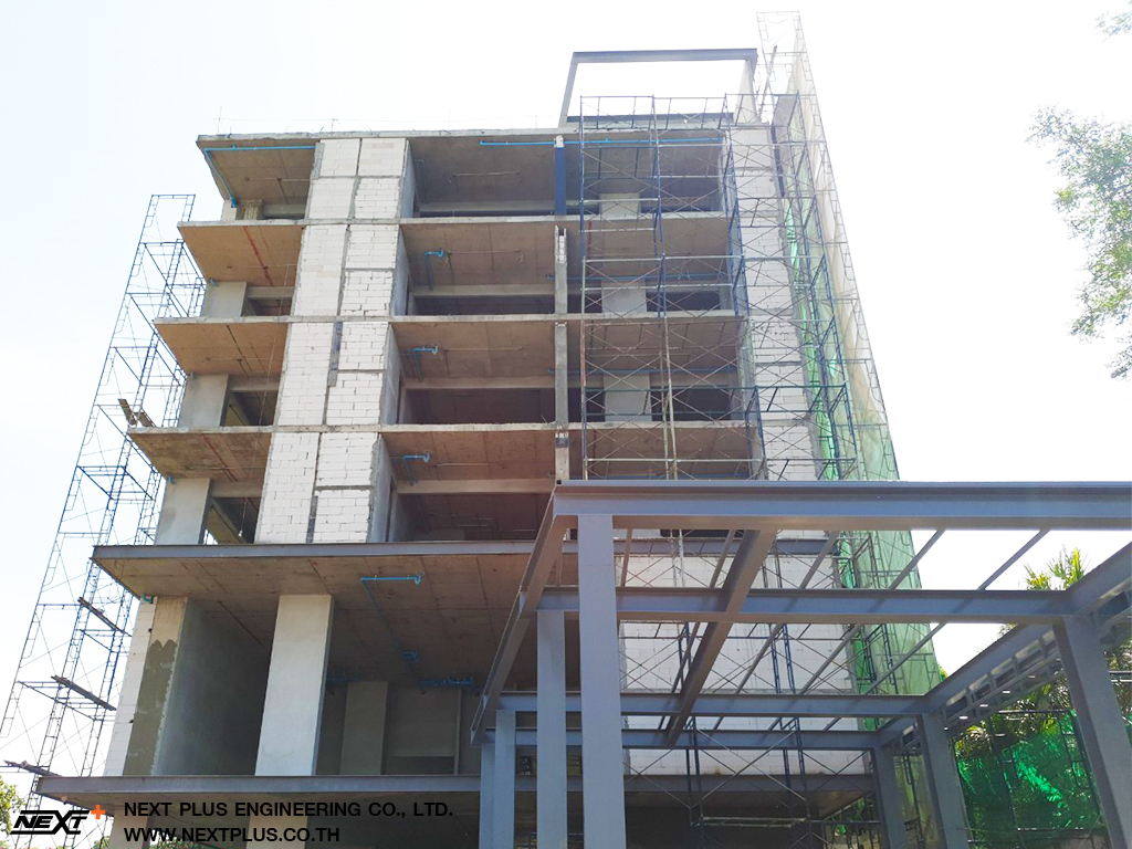 M2-Hotel-Project-Next-Plus-Engineering-201