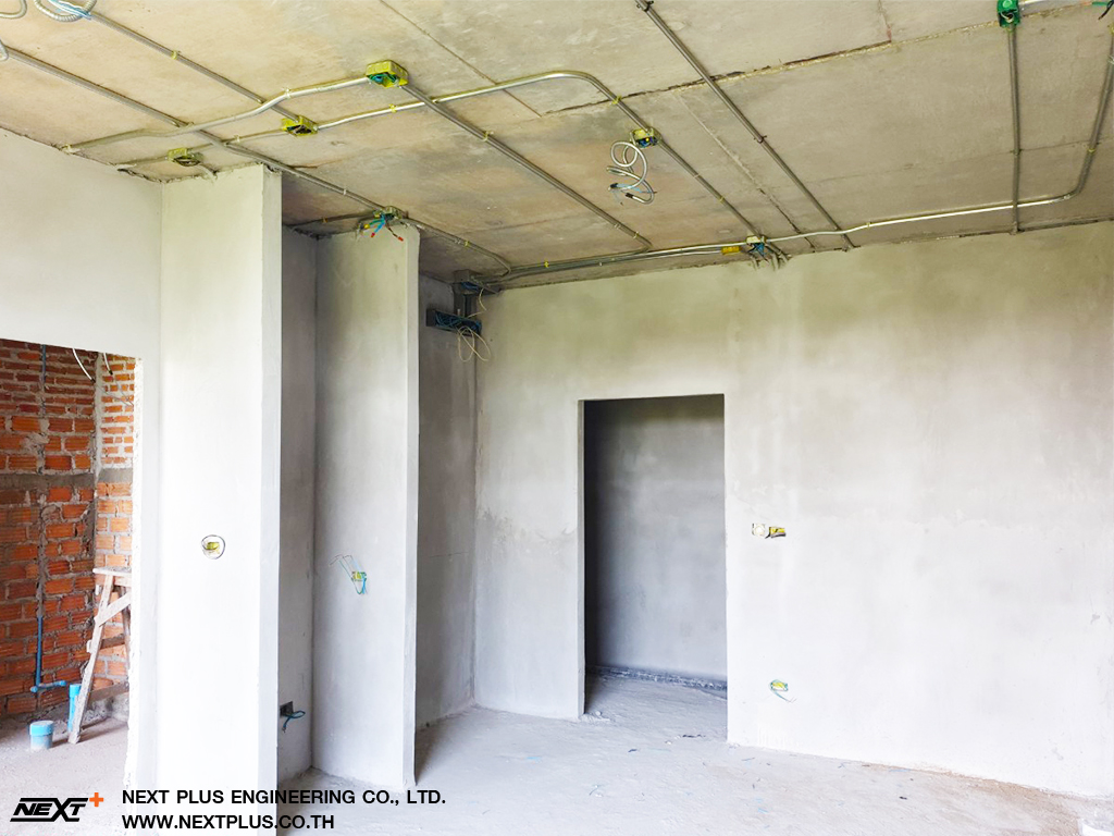 M2-Hotel-Project-Next-Plus-Engineering-202