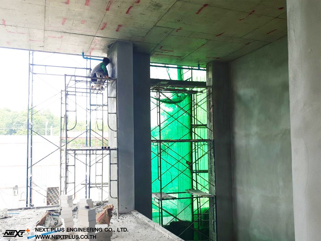 M2-Hotel-Project-Next-Plus-Engineering-204