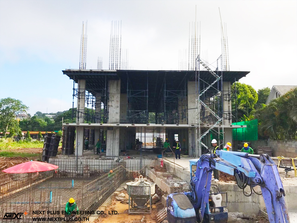 M2-Hotel-Project-Next-Plus-Engineering-92