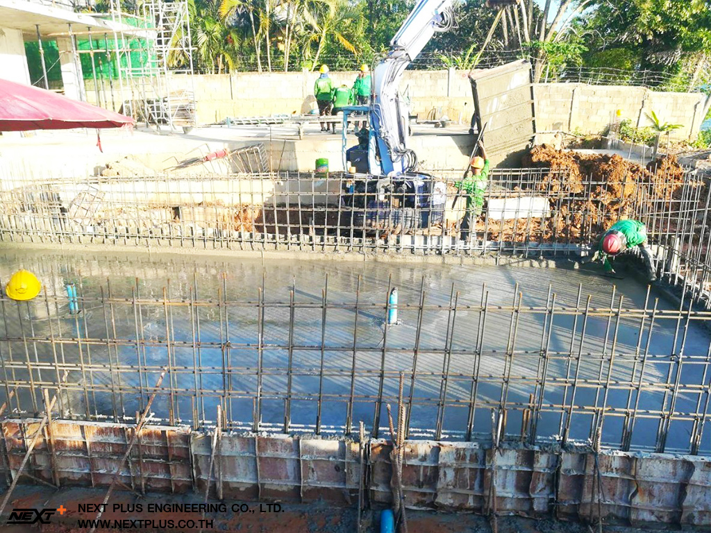 M2-Hotel-Project-Next-Plus-Engineering