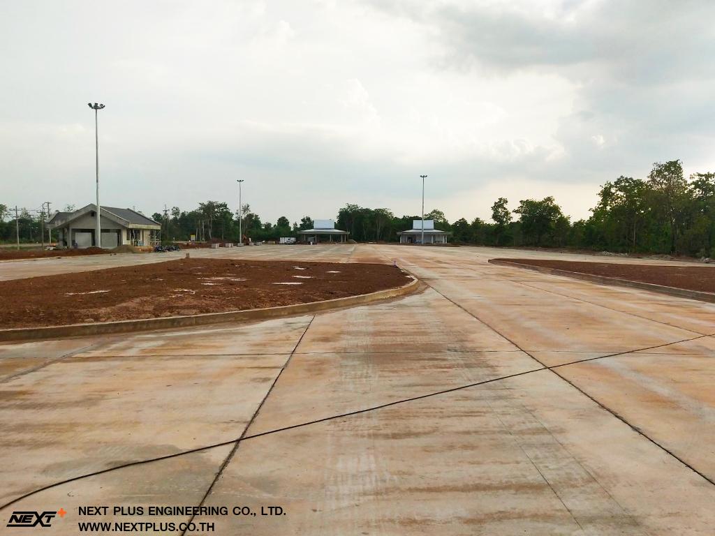 Truck-Rest-Area-ParkingProject-Next-Plus-Engineering-150