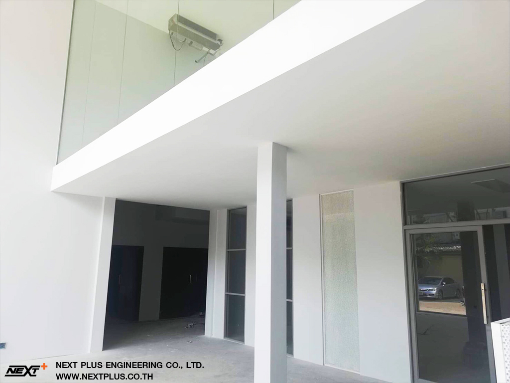 construction-office-2-nd-and-studio-Next-Plus-Engineering-61