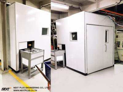Fasco-Moters-Motor-Sound-Test-Room-Next-Plus-Engineering-8