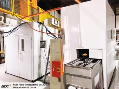 Fasco-Moters-Motor-Sound-Test-Room-Next-Plus-Engineering-9