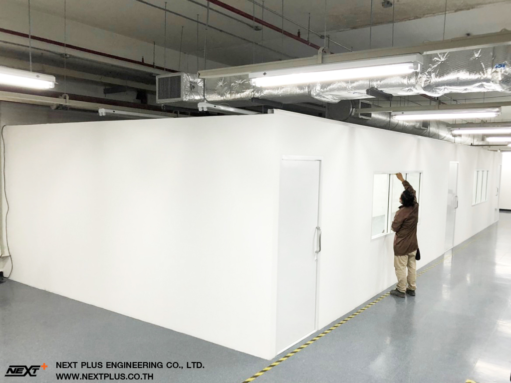 csa-Soundproof-room-cal-comp-electronics-Next-Plus-Engineering-18