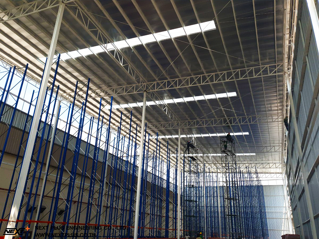 Cal-Comp-Electronics-Thailand-new-warehouse-1200-Next-Plus-Engineering-56