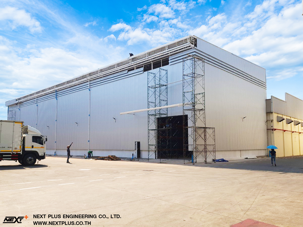 Cal-Comp-Electronics-Thailand-new-warehouse-1200-Next-Plus-Engineering-68