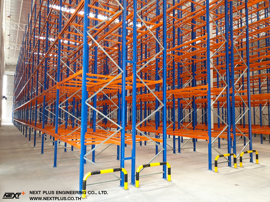 Cal-Comp-Electronics-Thailand-new-warehouse-1200-Next-Plus-Engineering-71