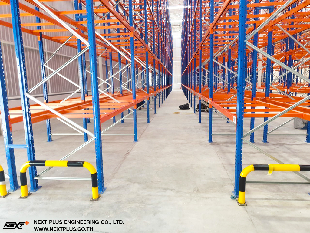 Cal-Comp-Electronics-Thailand-new-warehouse-1200-Next-Plus-Engineering-78