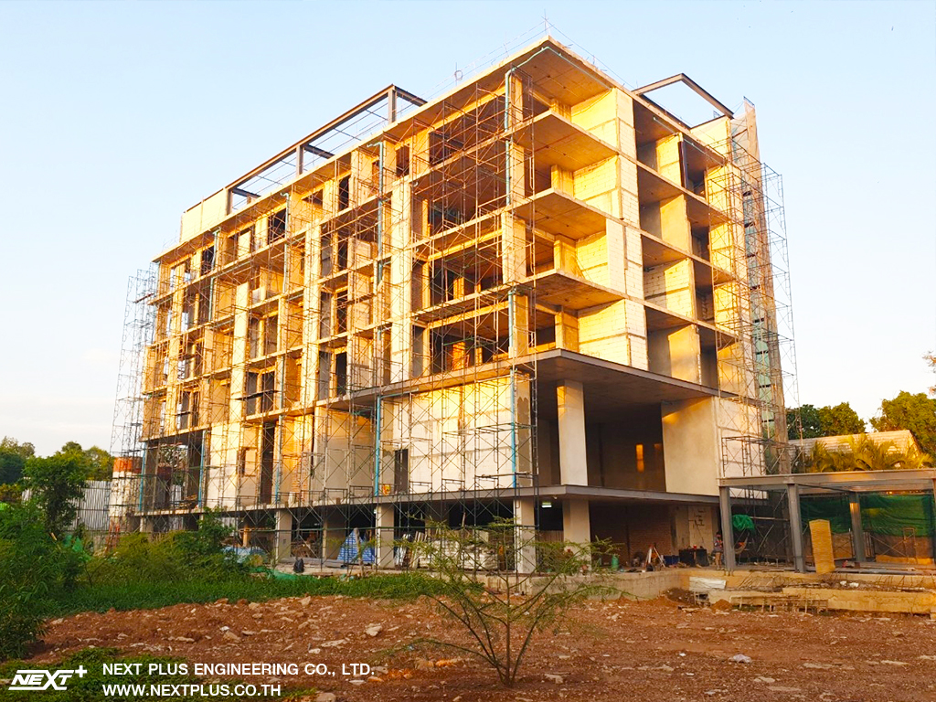 M2-Hotel-Project-Next-Plus-Engineering-192