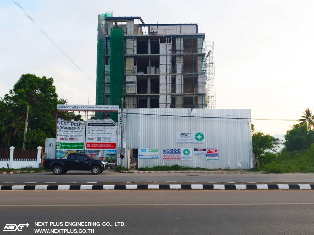 M2-Hotel-Project-Next-Plus-Engineering-193