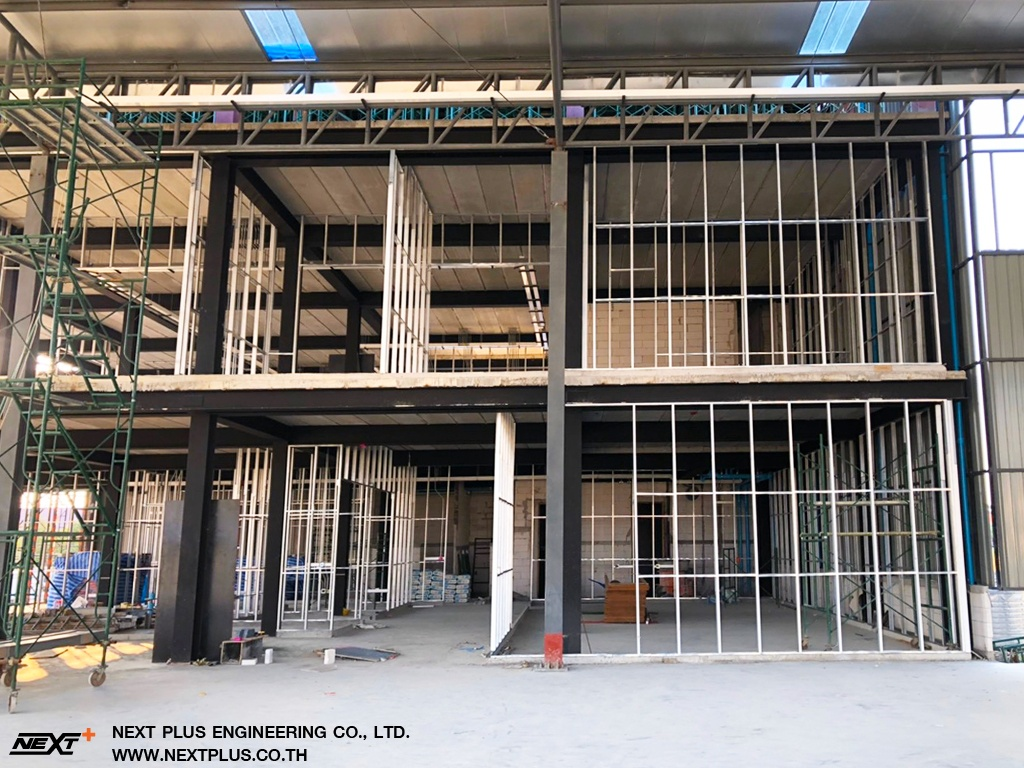 Warehouse-2160-sq.m.-and-office-building-ASIA-TRANS-ACCESS-ATA-Next-Plus-Engineering-102