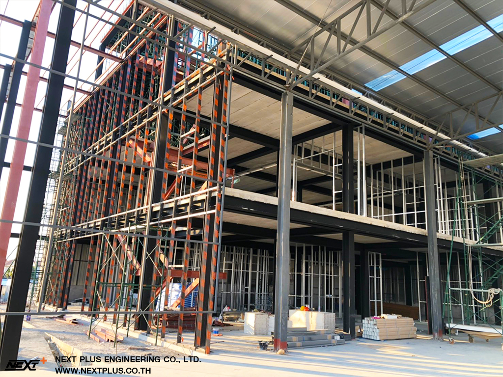 Warehouse-2160-sq.m.-and-office-building-ASIA-TRANS-ACCESS-ATA-Next-Plus-Engineering-103