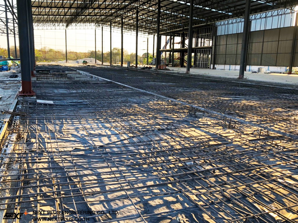 Warehouse-2160-sq.m.-and-office-building-ASIA-TRANS-ACCESS-ATA-Next-Plus-Engineering-104