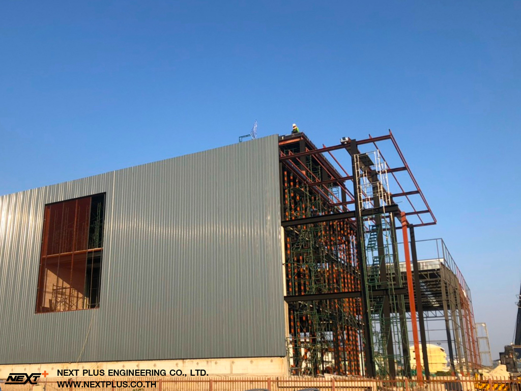 Warehouse-2160-sq.m.-and-office-building-ASIA-TRANS-ACCESS-ATA-Next-Plus-Engineering-106