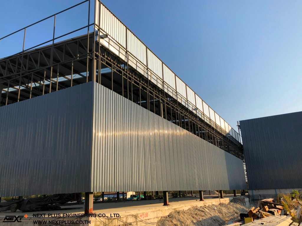 Warehouse-2160-sq.m.-and-office-building-ASIA-TRANS-ACCESS-ATA-Next-Plus-Engineering-107