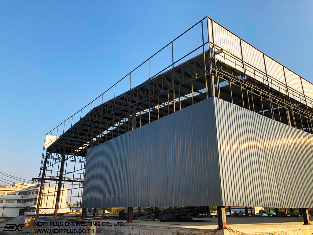 Warehouse-2160-sq.m.-and-office-building-ASIA-TRANS-ACCESS-ATA-Next-Plus-Engineering-108